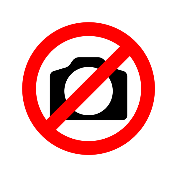 Zone-wise plans to prevent service interruptions: DC Srinagar